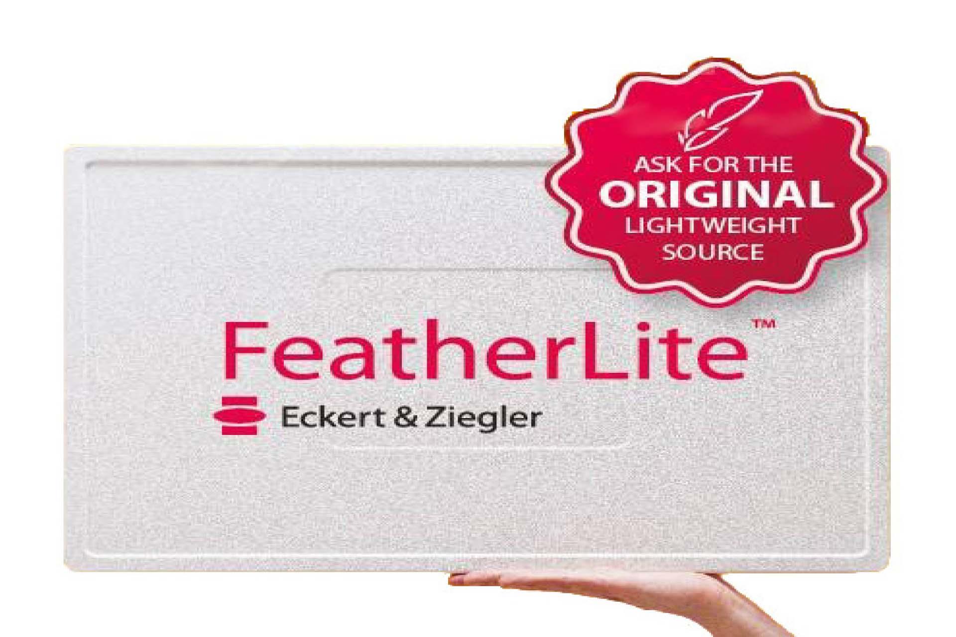 Featherlite™ Flood