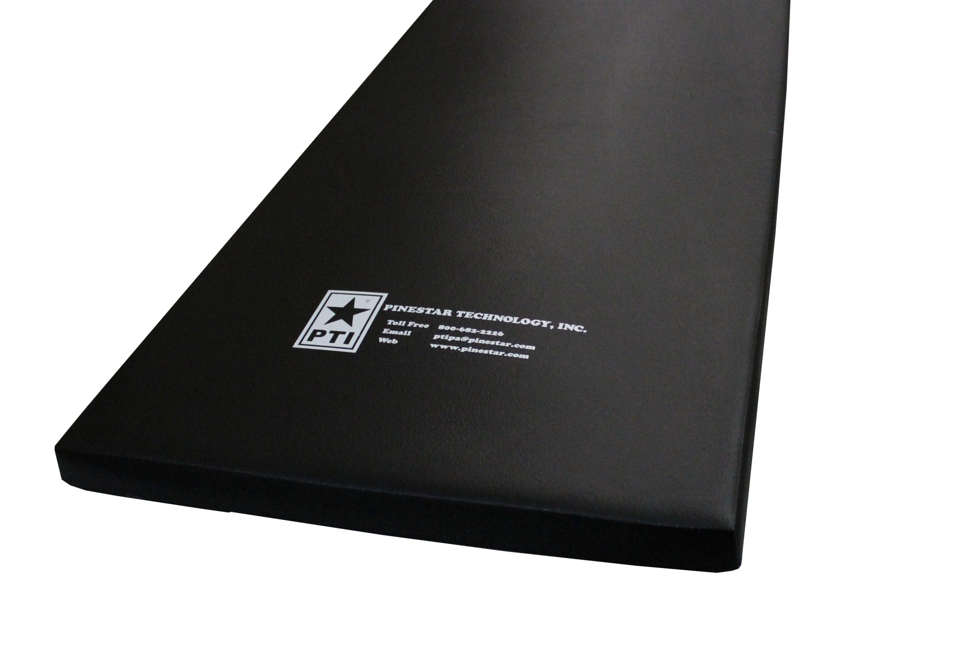 Table  Pads