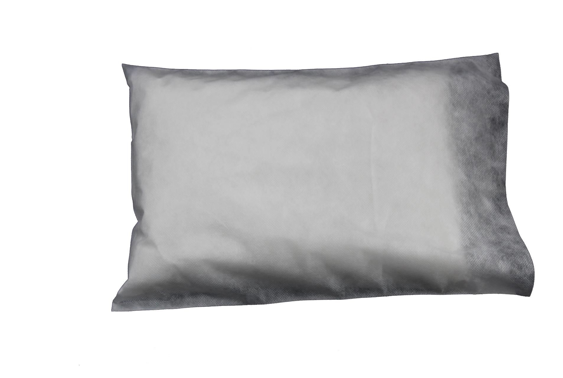 Pillows & Cases