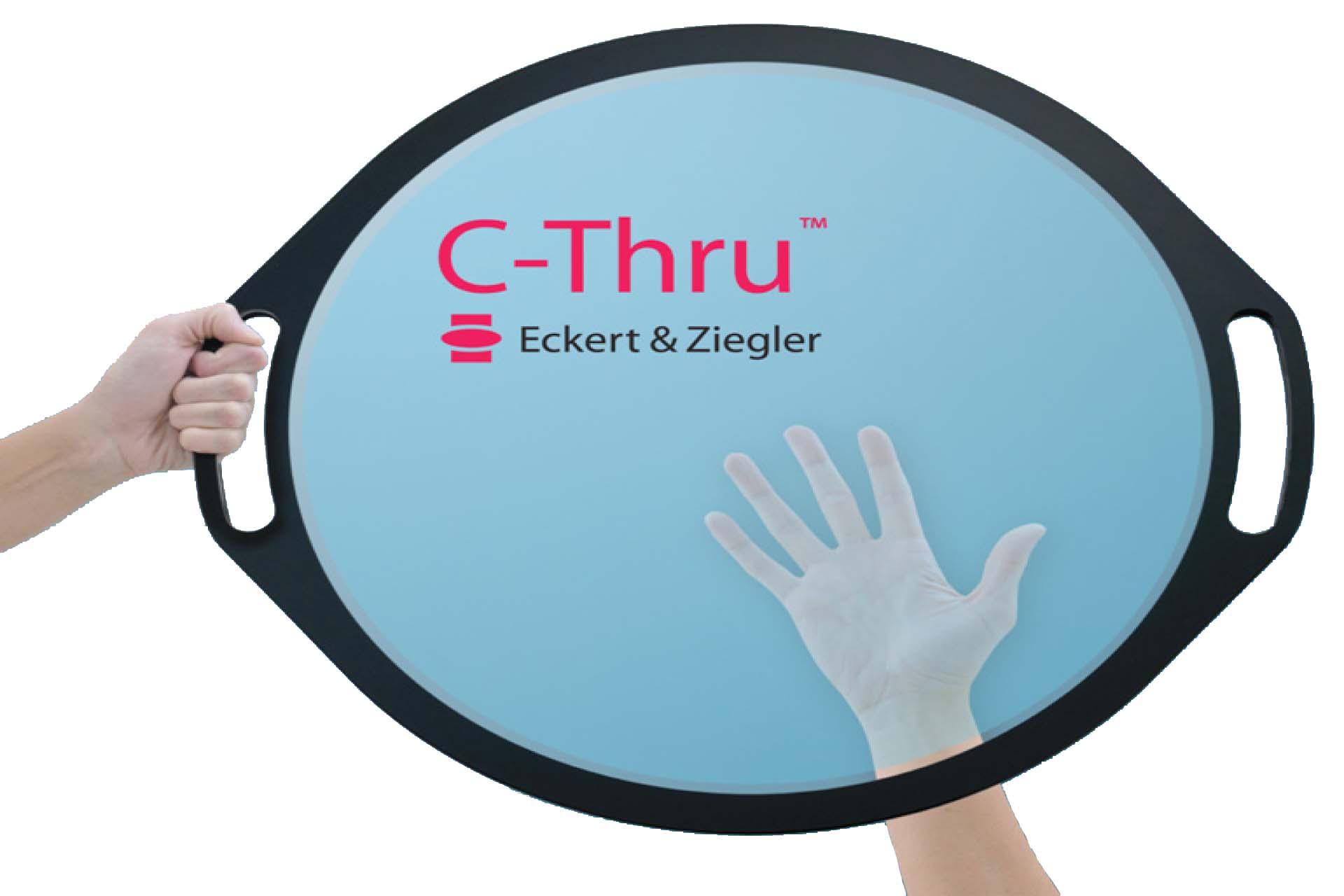 C-Thru™ Flood