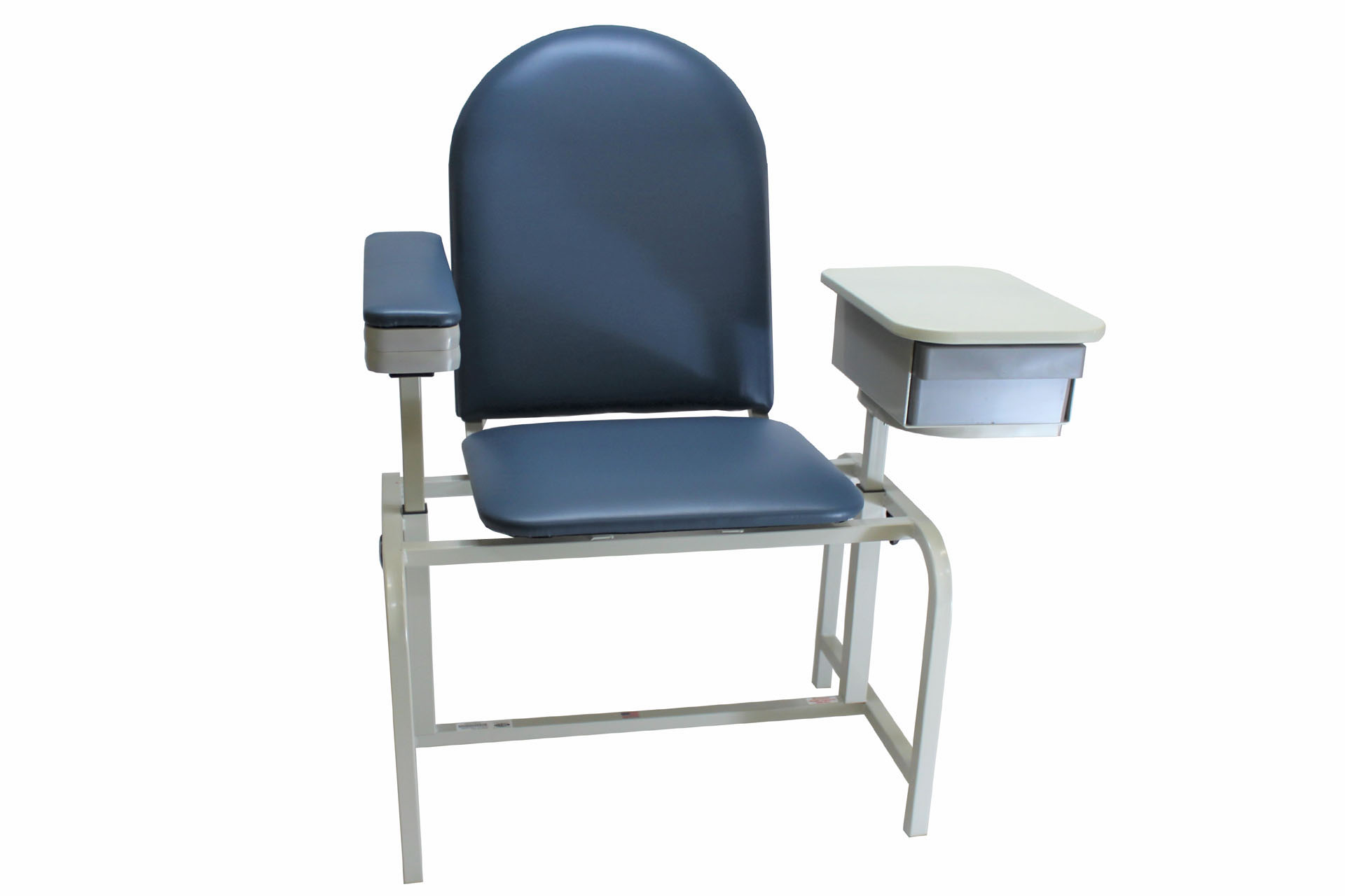 Wondrous Pinestar Technology Inc Products Theyellowbook Wood Chair Design Ideas Theyellowbookinfo