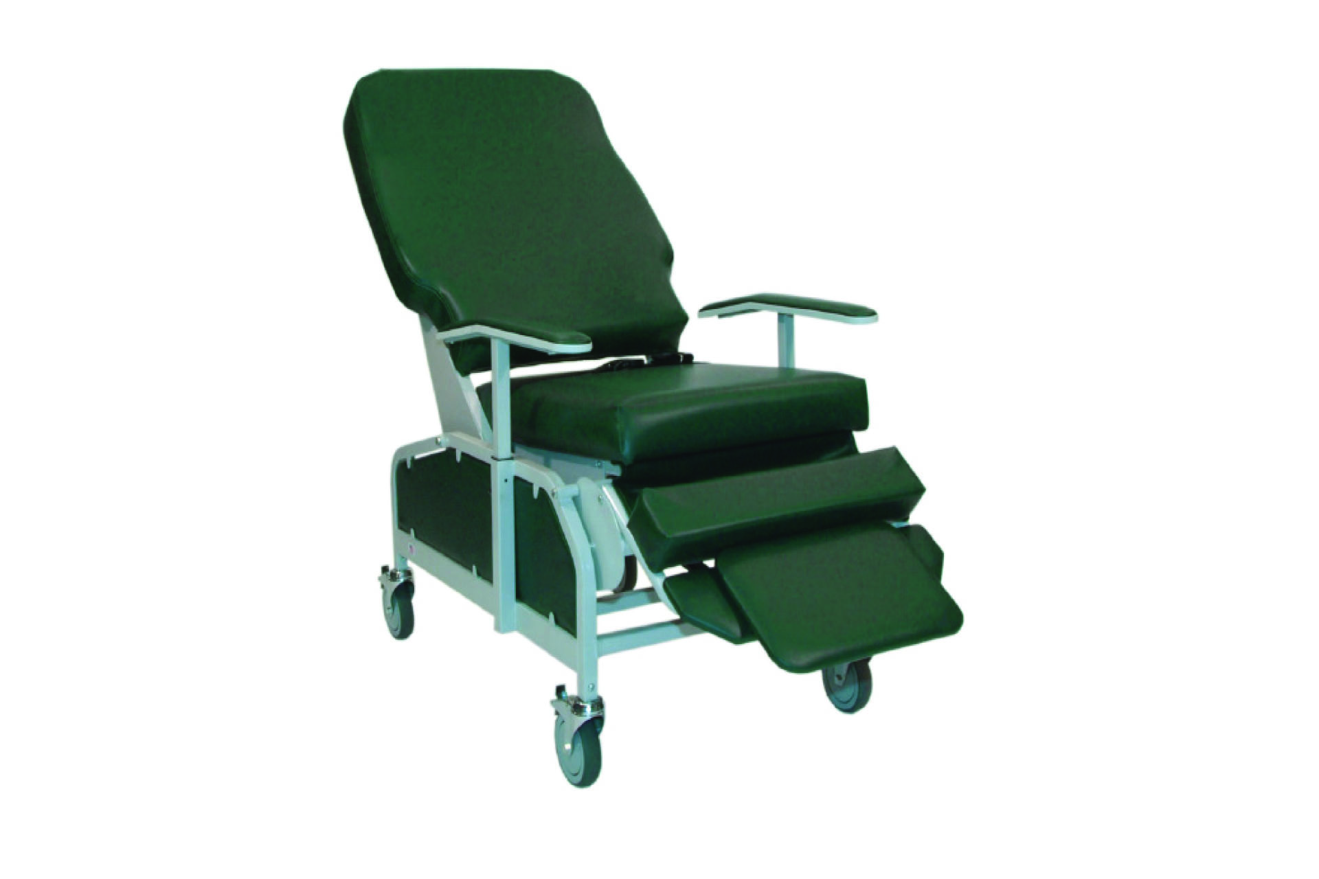 Pinestar Technology, Inc. Injection/Resting Chairs and Recliners ...