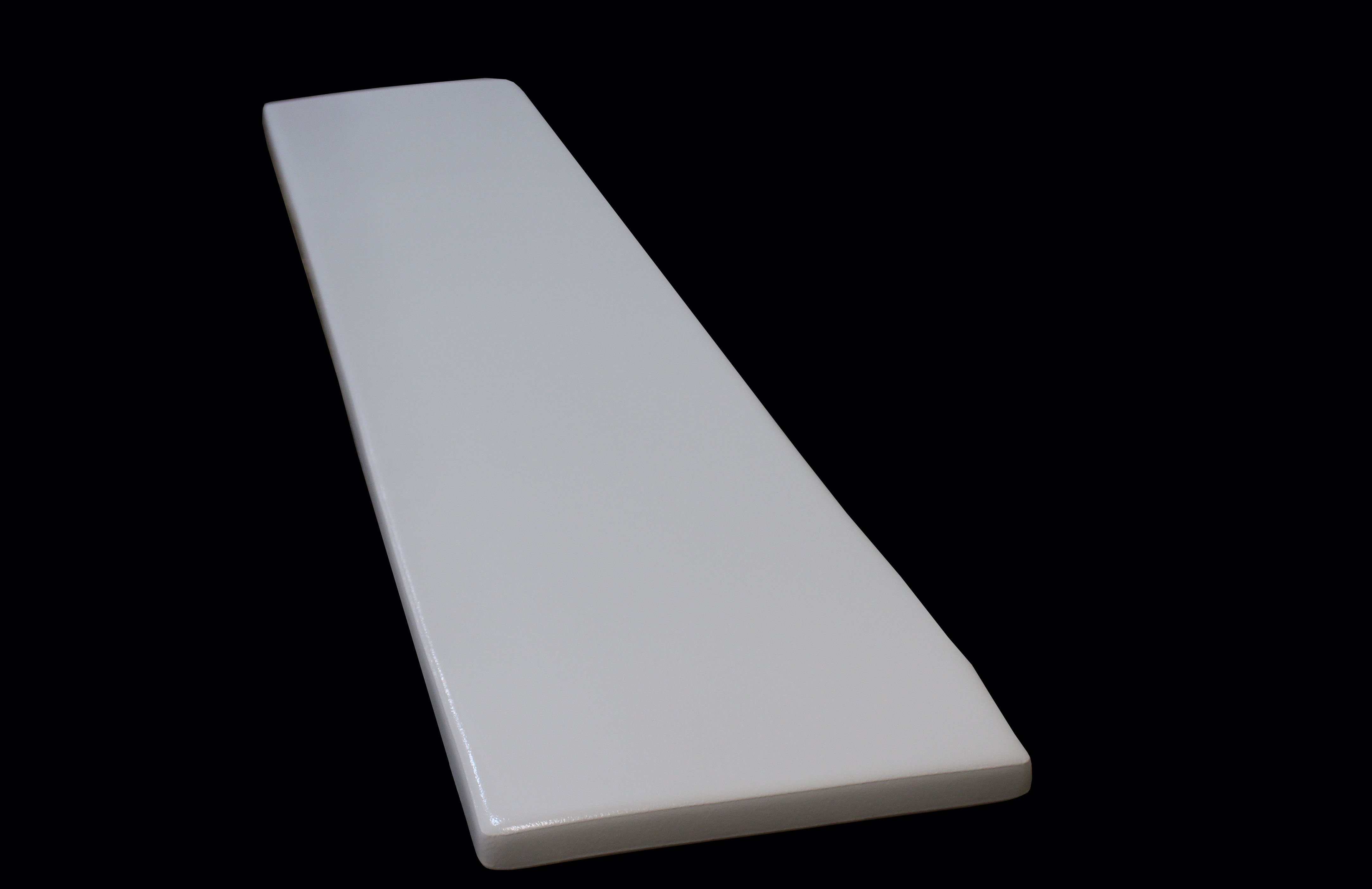 Pinestar Technology Inc Table Pads Products - Table pad material